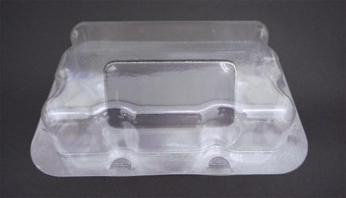 P - Box