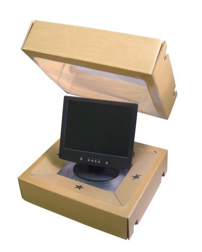 J1 Box
