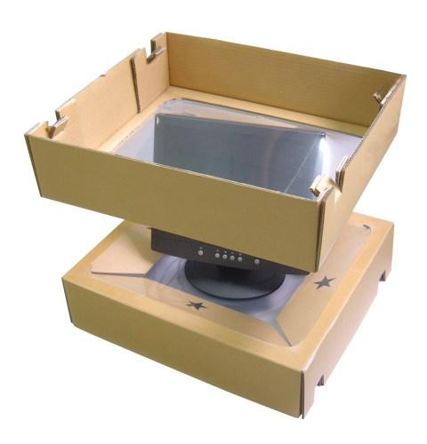 J1-Box